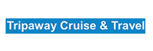 Trip Away Cruise and Travel